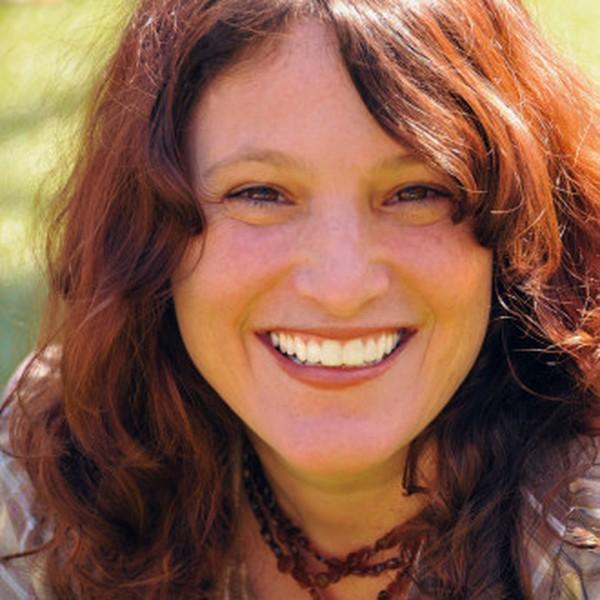 Cindy Rosenberg