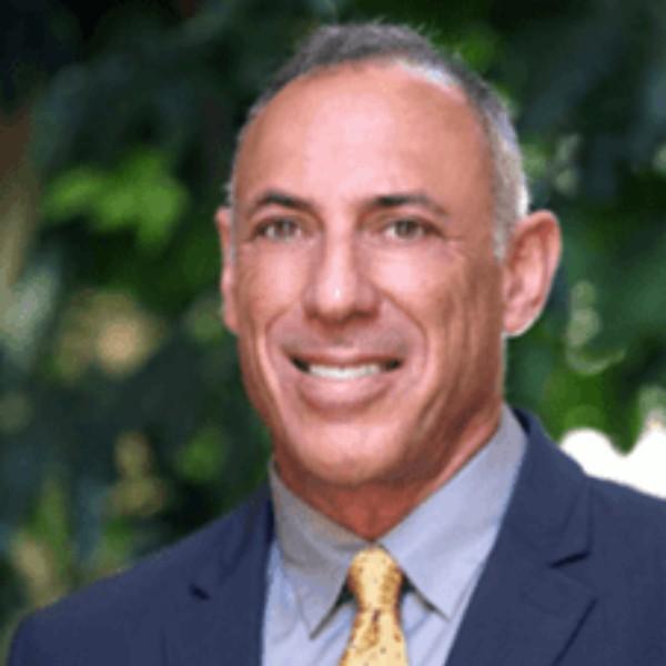 Howard Liebowitz