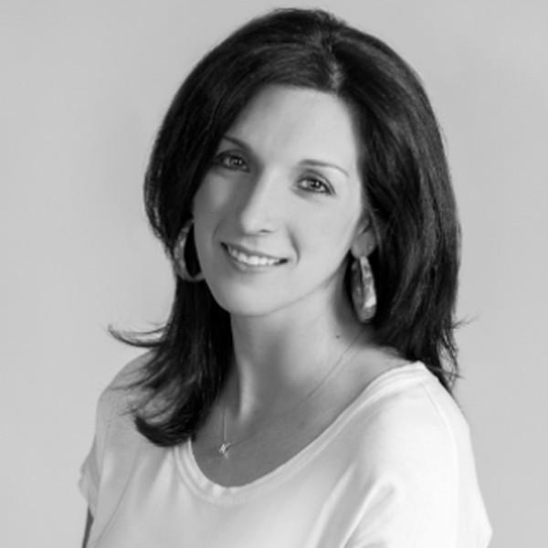 Erica Mattia