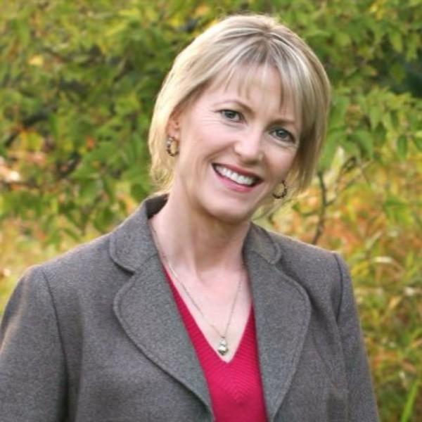 Erin Chamerlik