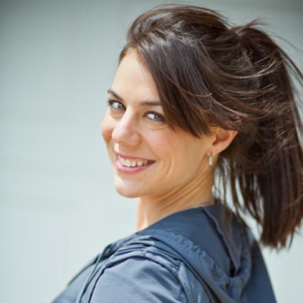 Andrea McDaniel