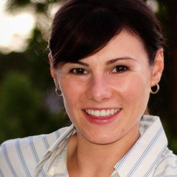 Kelly Austin