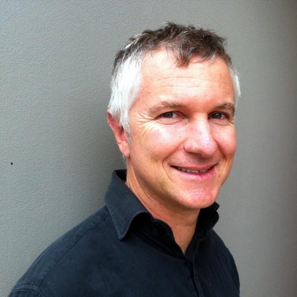 Michael Smith