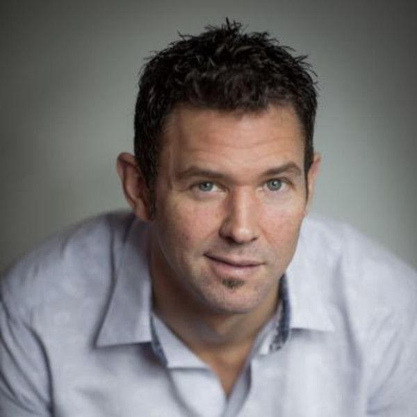 Erik Schlobohm