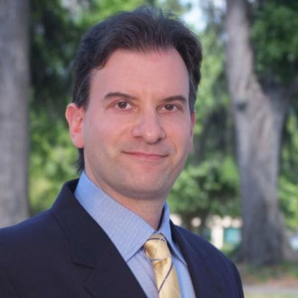 Peter Polack