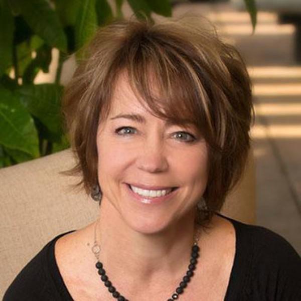 Kimberly Rioux