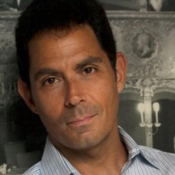 Angelo Ippolito