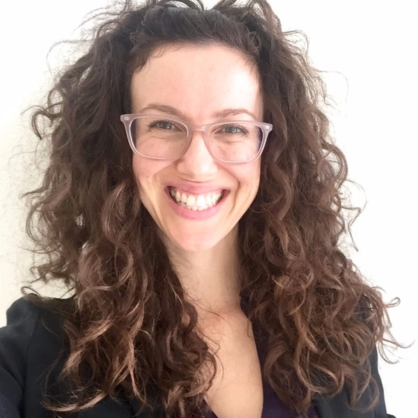 Alyssa Dazet