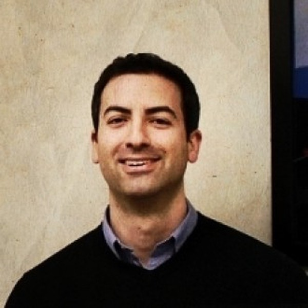 Peter Braglia