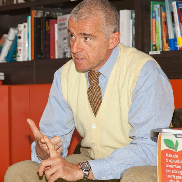 Fabio Piccini
