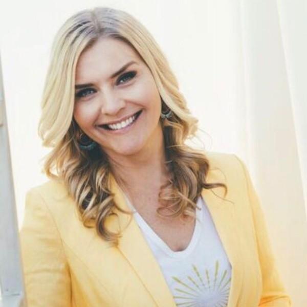 Lauren Noel