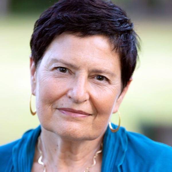 Judy Tsafrir