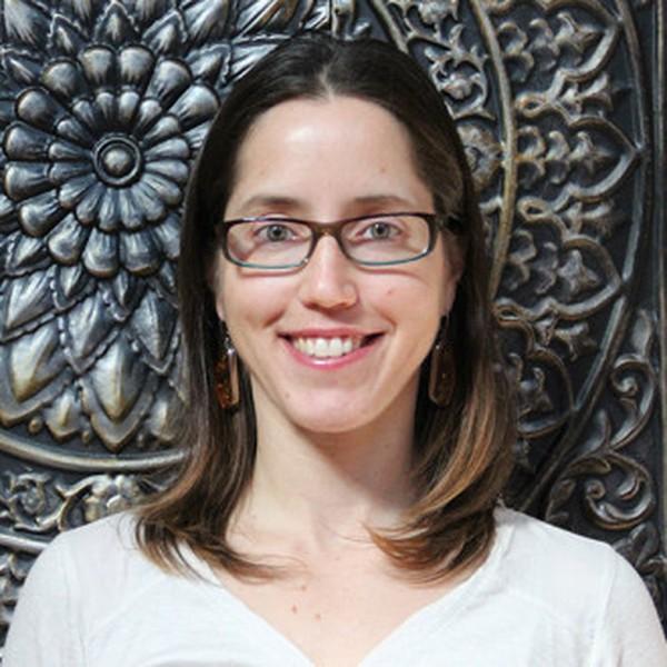 Grace Rollins