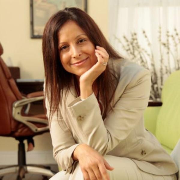 Shira Miller