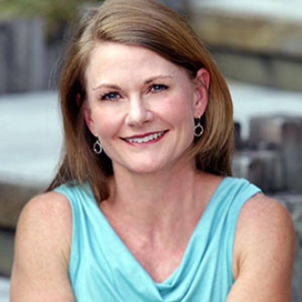 Rachel Fischer