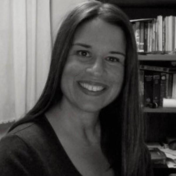 Nicole Dube
