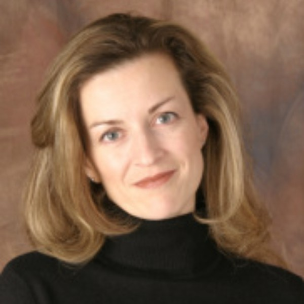 Kristin Stiles Green