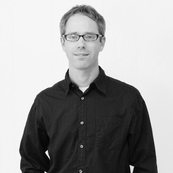 Adrian Baume