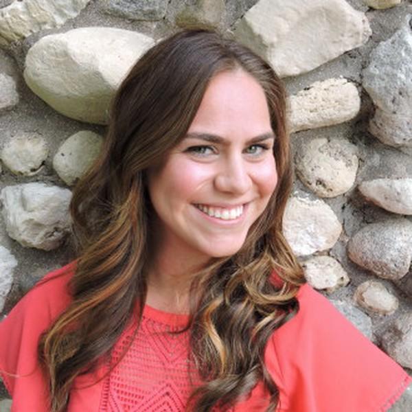 Abby Kramer