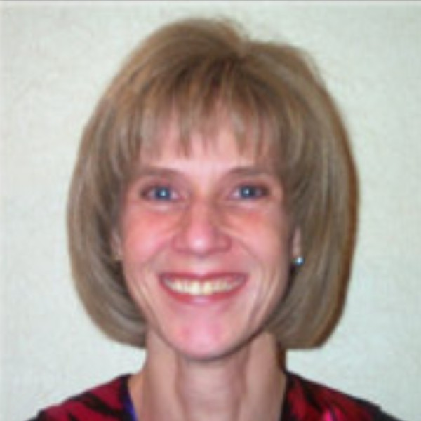 Carol Baglia