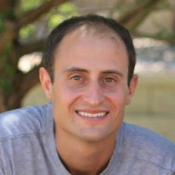 Nick Caras