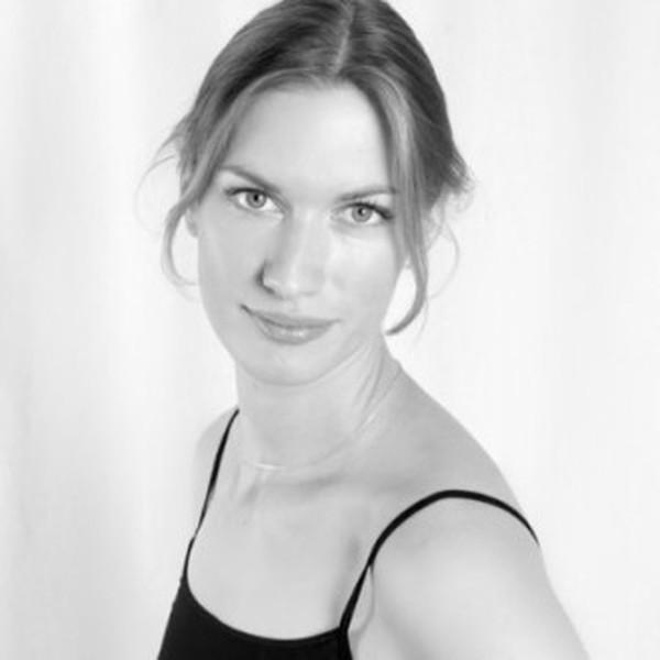 Lizette Scialom