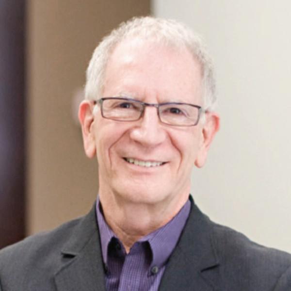Alvin Danenberg