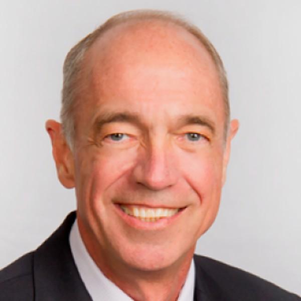 Michael Bauerschmidt