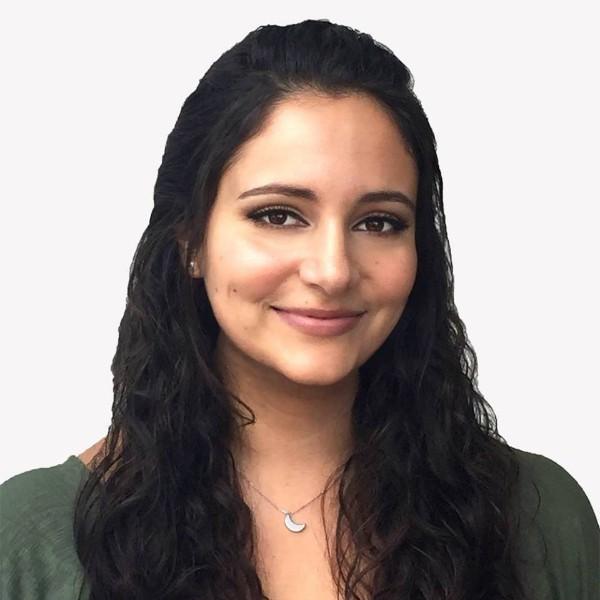 Lauren Aronstam
