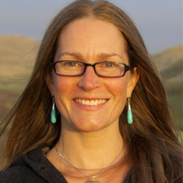 Denise Wood