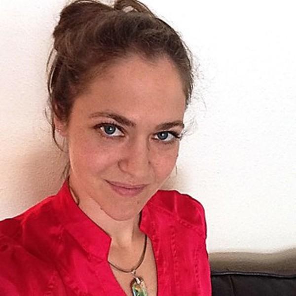 Erika Marie
