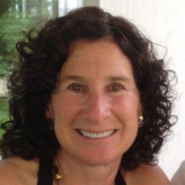 Sarah Paino