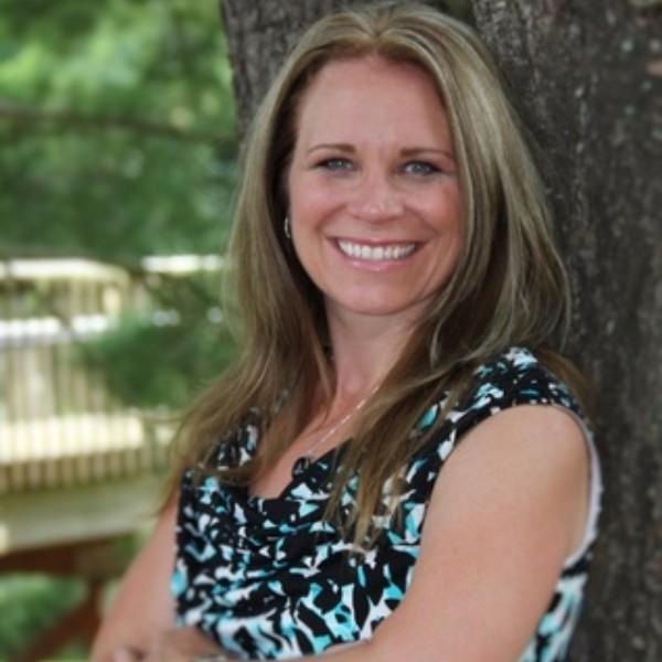 Renee Keller