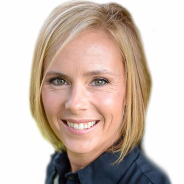 Elizabeth A. Novak