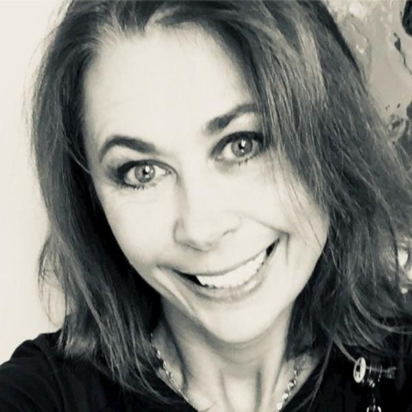 Anita Kellam