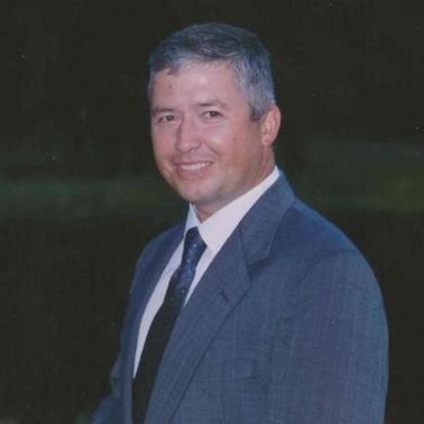 Siegfried Emme