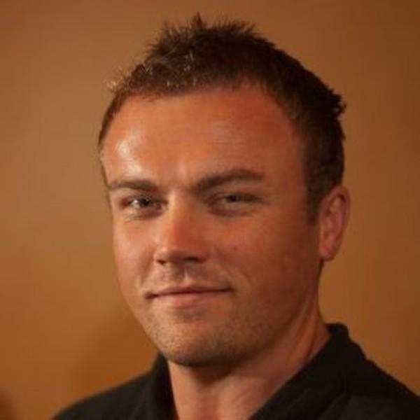 Nick Kuennen