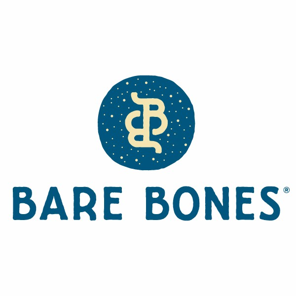Bare Bones Broth Co.