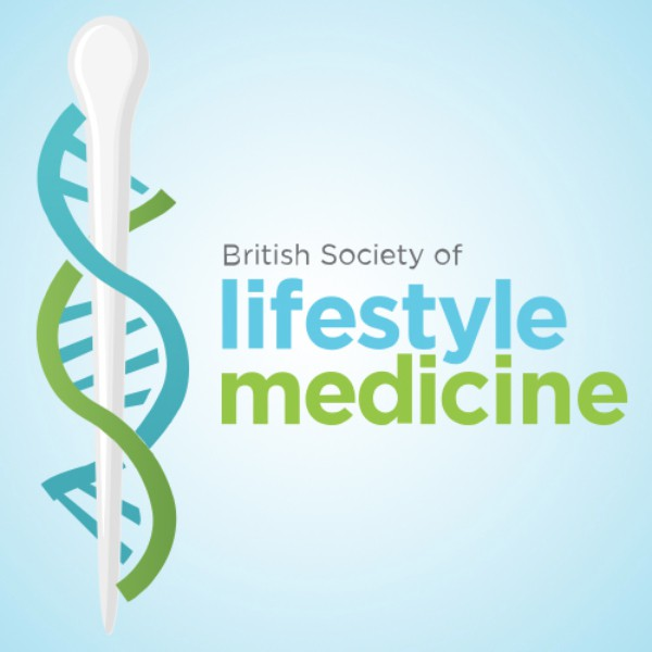 Applied Lifestyle Medicine