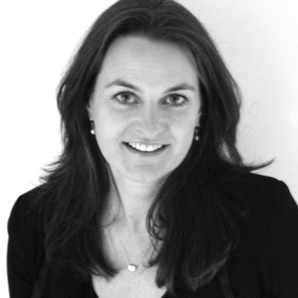 Kate Delmar-Morgan