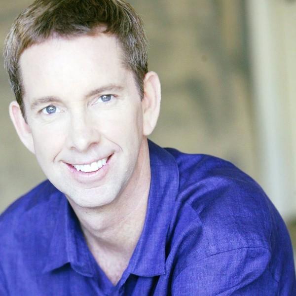 Jeffrey McCombs