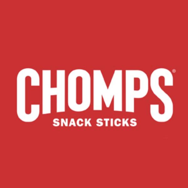 Chomps Snack Sticks