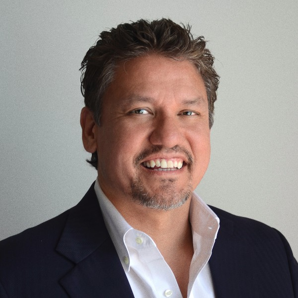 Craig Tanio