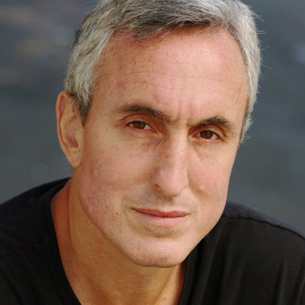 Bauman College Distinguished Speaker Series with Gary Taubes