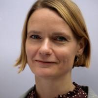 Anna Iversen