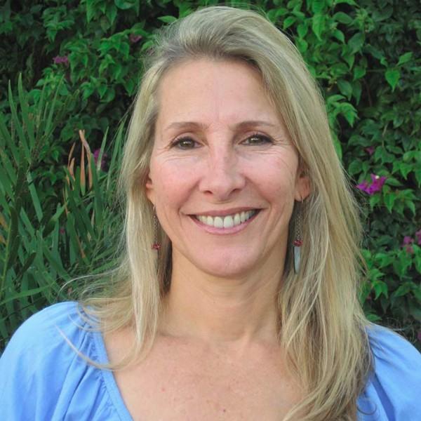 Karen Koffler