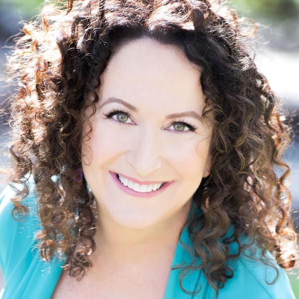 Shoshana Bennett