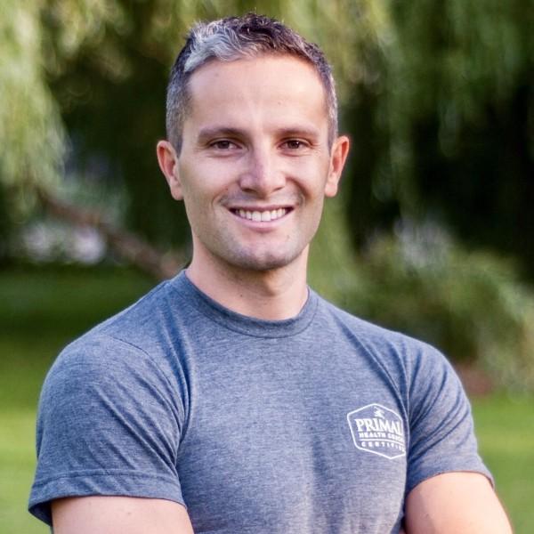 Ryan Feldt