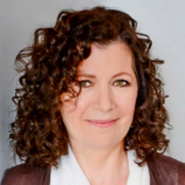 Carol Casalino