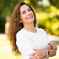 Paulina Ducharme